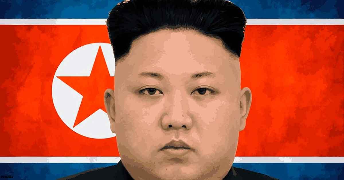 37 обыденных вещей и поступков, за которые вас в Северной Корее точно арестуют