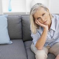 Взаимосвязь менопаузы и депрессии