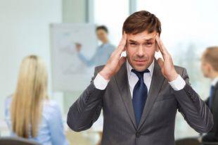 Начальники тоже плачут. Как избежать профессионального выгорания