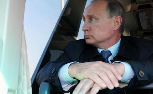 Покушение на Путина: Что ждет Россию?