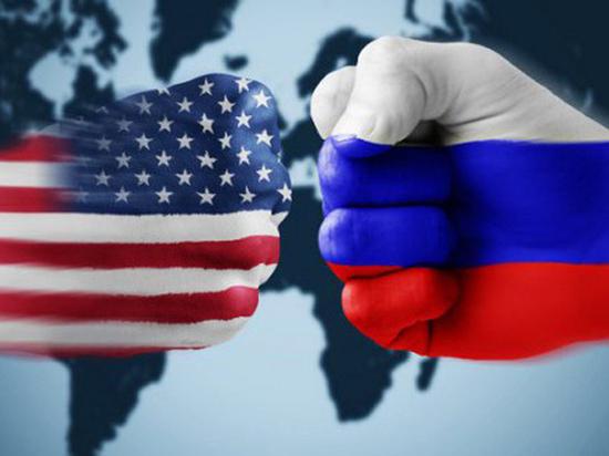Белый дом: США никогда не признают воссоединение Крыма с Россией