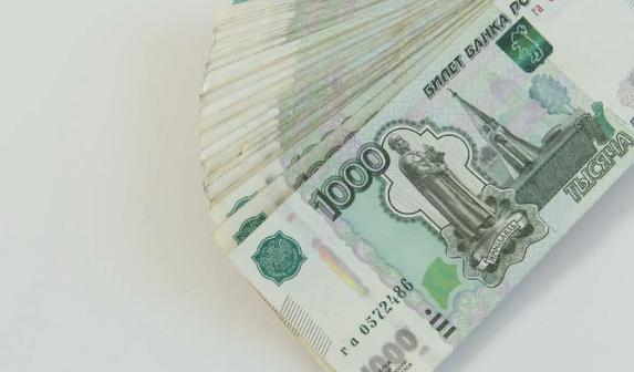 Сравнивший граждан России с биомусором ректор ВШЭ просит денег у государства