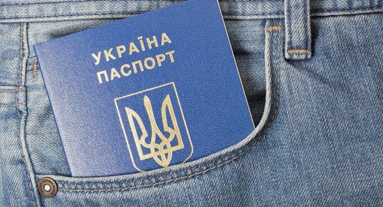 Заманили безвизом: украинские гастарбайтеры – головная боль спецслужб Литвы