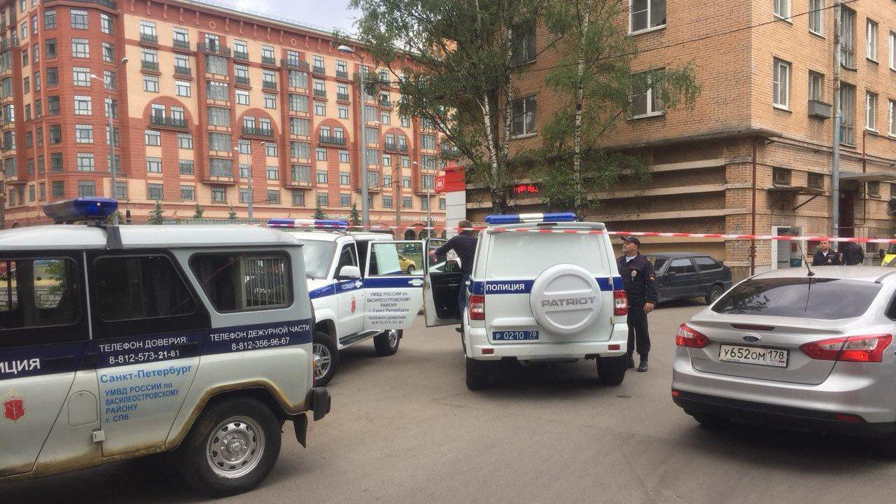 В Саранске оперативник заставил невиновного сознаться в преступлении
