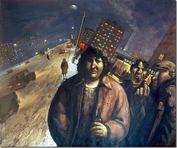 homespun-russian-painting_17_(www.funnypagenet.com)