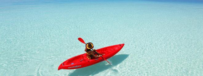 10 самых безрассудных морски…