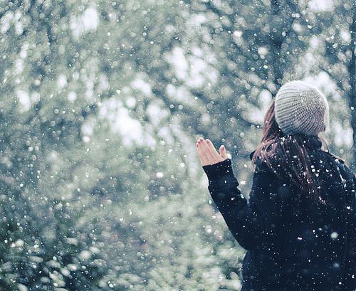 Сохраните и читайте всякий раз, когда будет плохое настроение — Помни, для кого-то ты значишь всё!