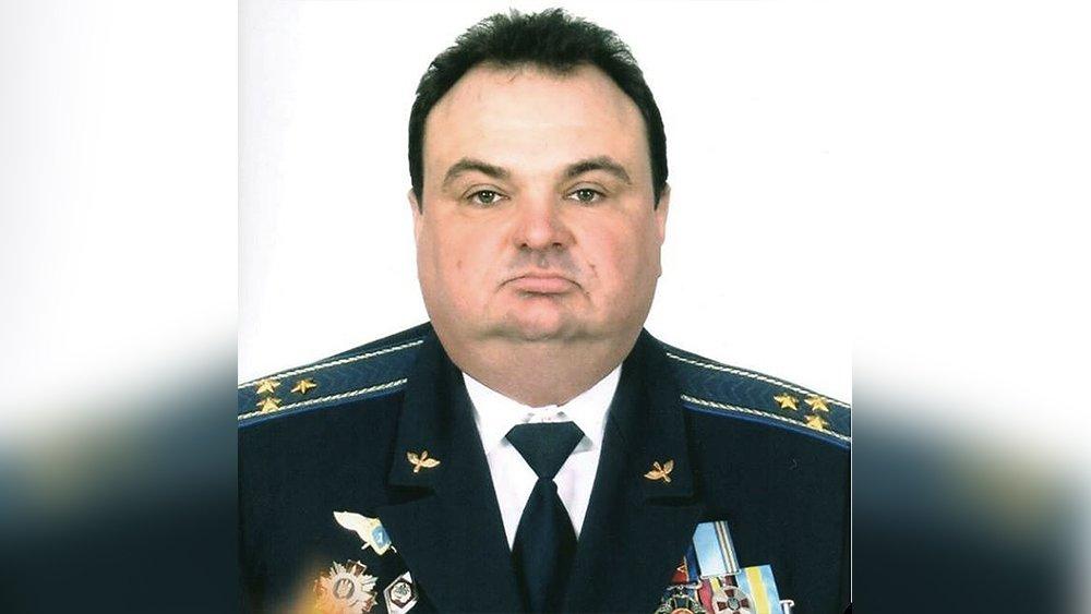 Невинные жизни жителей Донбасса: против кого «вел войну» разбившийся полковник Иван Петренко