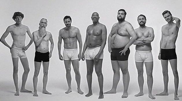 Мужчины на сайтах знакомств — какие они?