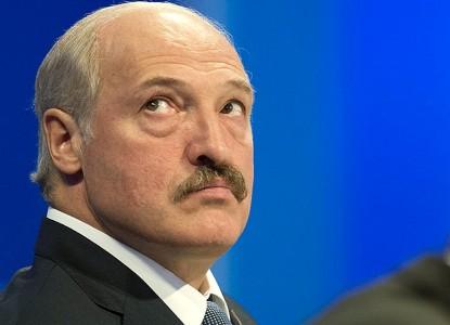 Прощай, «голодная» Россия: Белоруссия уйдет на Запад «правильно»