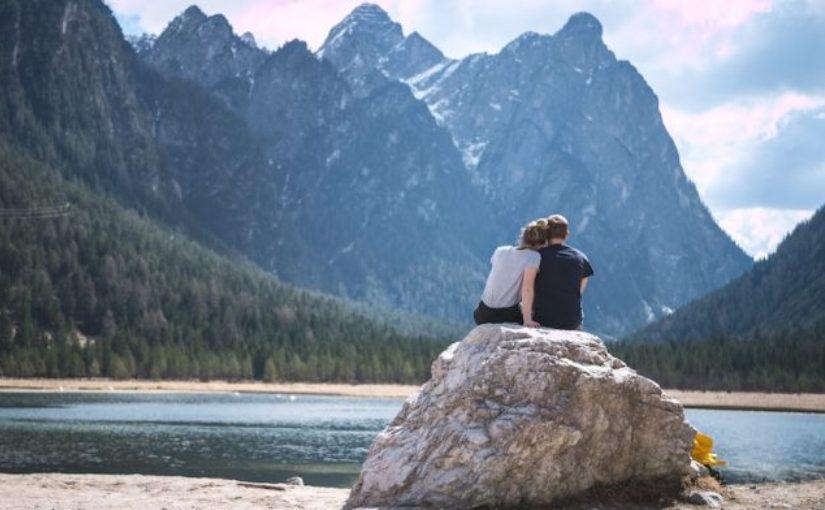 Если вы поженились, не обсудив эти 17 вещей, ваш брак обречен