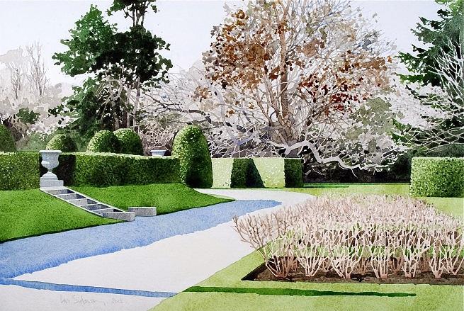 Kew-Gardens-Topiary (655x439, 477Kb)