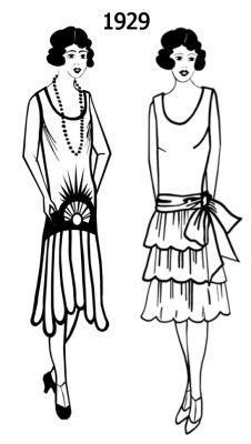 Макияж у древних египтян