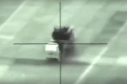 Был выключен: Российский генерал объяснил уничтожение «Панциря» израильской ракетой