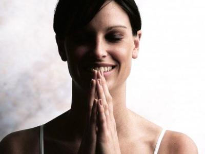 6 аргументов, чтобы посетить маммолога