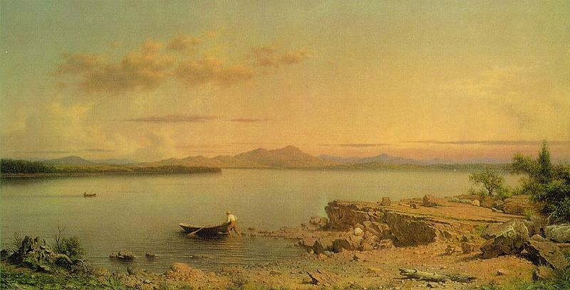 File:Martin Johnson Heade Lake George ATC.jpg
