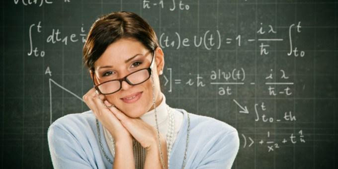10 красивых стихов, посвященных учителям: идея для поздравления с праздником