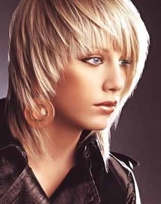 hairdo1.jpg