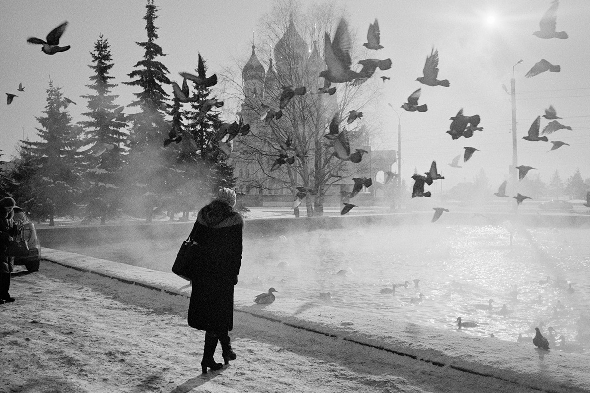 Фотограф Алексей Мякишев  (24).jpg