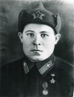 Тотмин Николай Яковлевич пер…