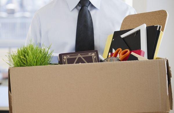 Минтруд оценивает возможность увольнять работников из-за утраты доверия