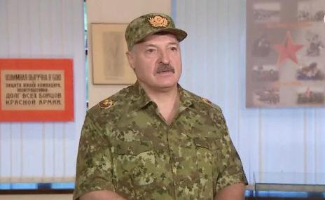 В Госдуме отреагировали на возмущение Лукашенко о «приватизации» Победы