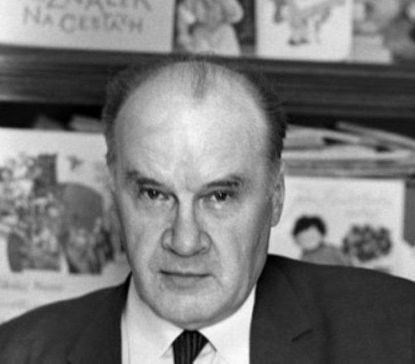 Человек с четырьмя «эн» или Советский Нострадамус