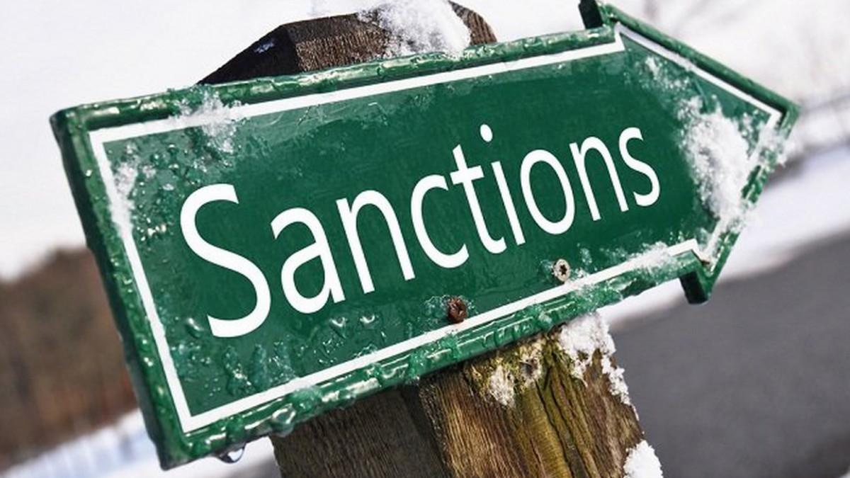 """США предупреждают о """"последствиях"""": Вашингтон """"накажет"""" Россию и Китай за неподчинение"""