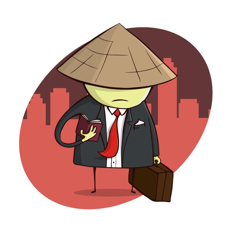 Анекдот про японскую делегацию насоветском заводе