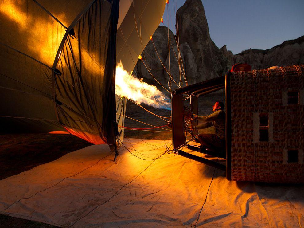 911 Лучшие фото National Geographic за декабрь 2011