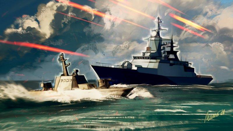«Выпросить и разворовать»: в Крыму огласили цель заявления Петра Порошенко о «войне» с РФ