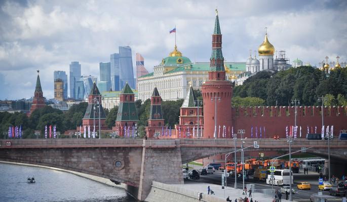 Главные события Москвы с 14 …
