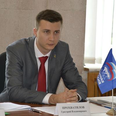 Депутат Ленинского районного…