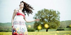 Простые шаги на пути к счастью