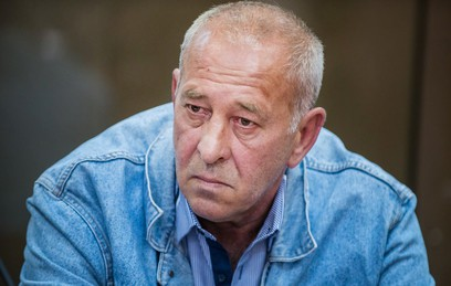 Въехавший в подземный переход Москвы водитель автобуса не признает вину
