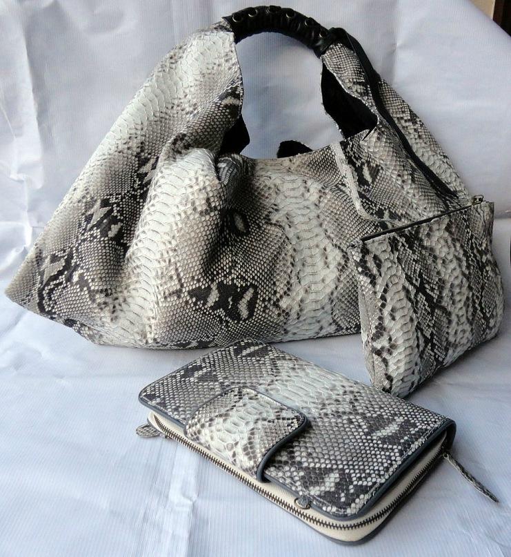 Кожаные сумки - meybagru