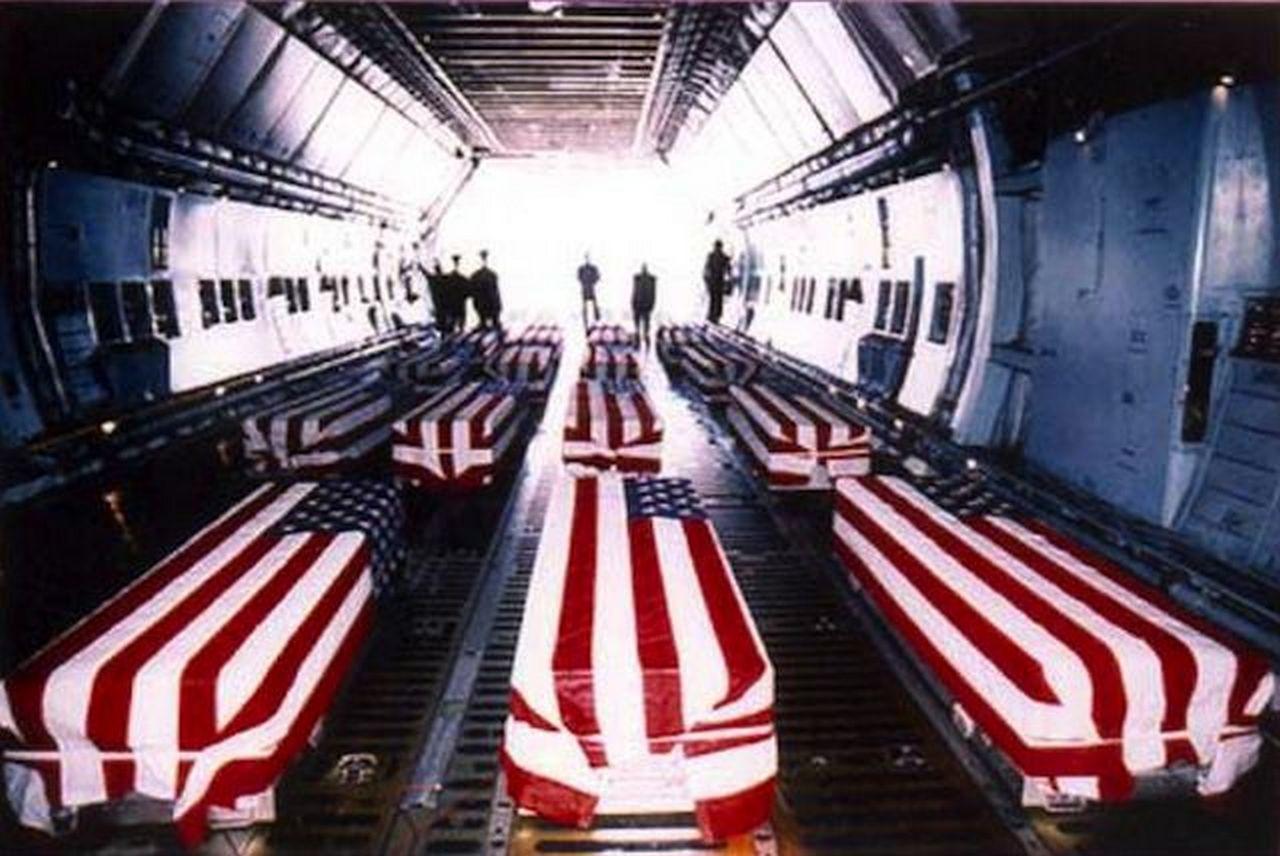 И снова 11 сентября… Алексан…