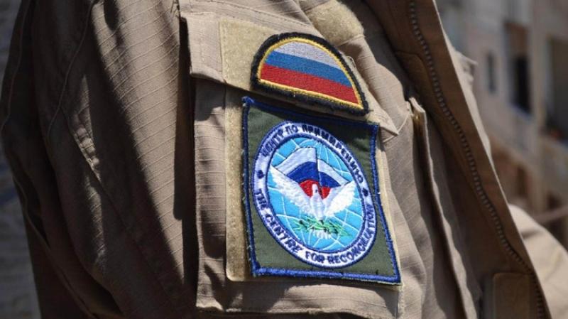 Боевики в Сирии предпочитают капитуляцию российским военным