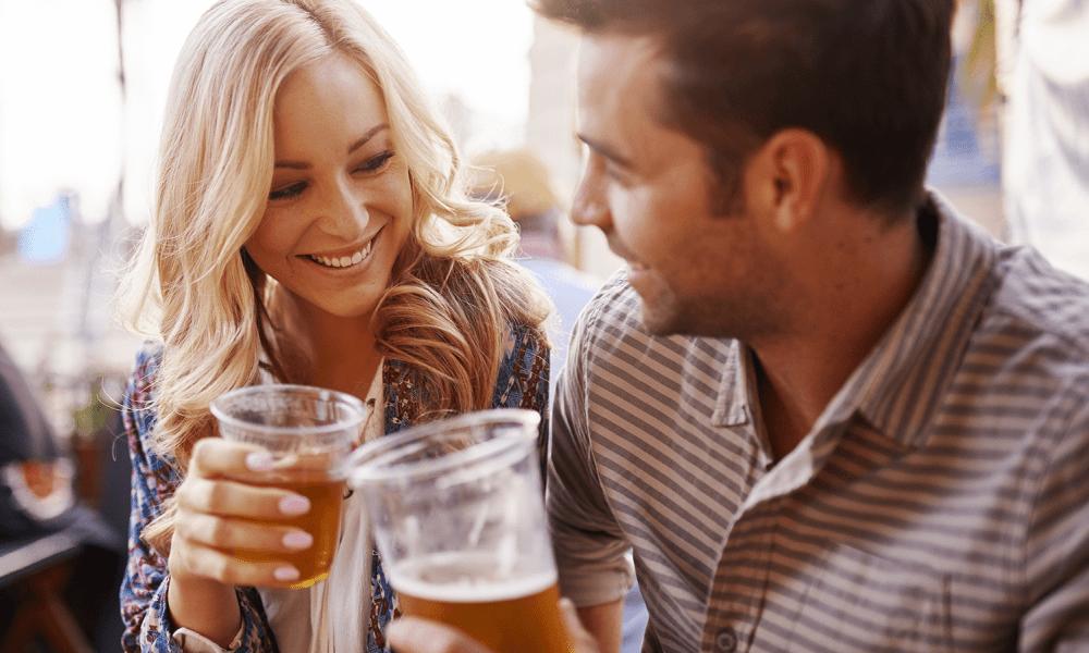 5 признаков, что ты толстеешь из-за своего партнера