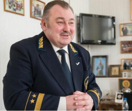 Депутат  пожаловался на чрезмерные траты государства на помощь инвалидам и недоношенным младенцам