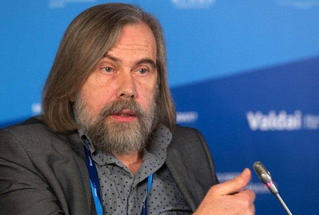 Погребинский о сценарии ухода ЛДНР к РФ: Одесса и Харьков будут «додавлены»