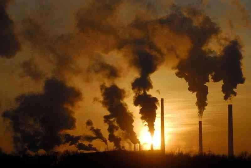 Токсины - главная угроза сущ…
