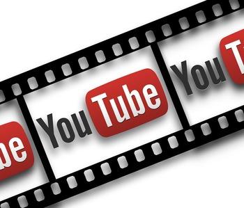 """""""Звезда"""" YouTube скончалась от рака в возрасте 32 лет"""