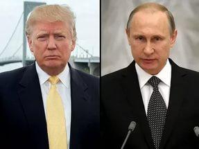 Путин объявил об ухудшении о…