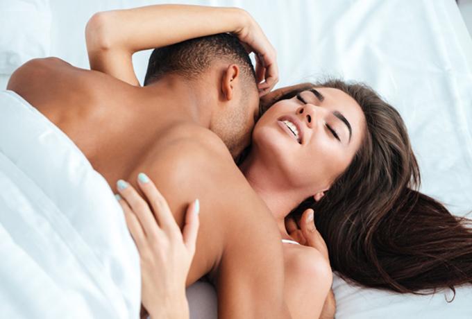 seks-druzey-muzhchini-i-zhenshini