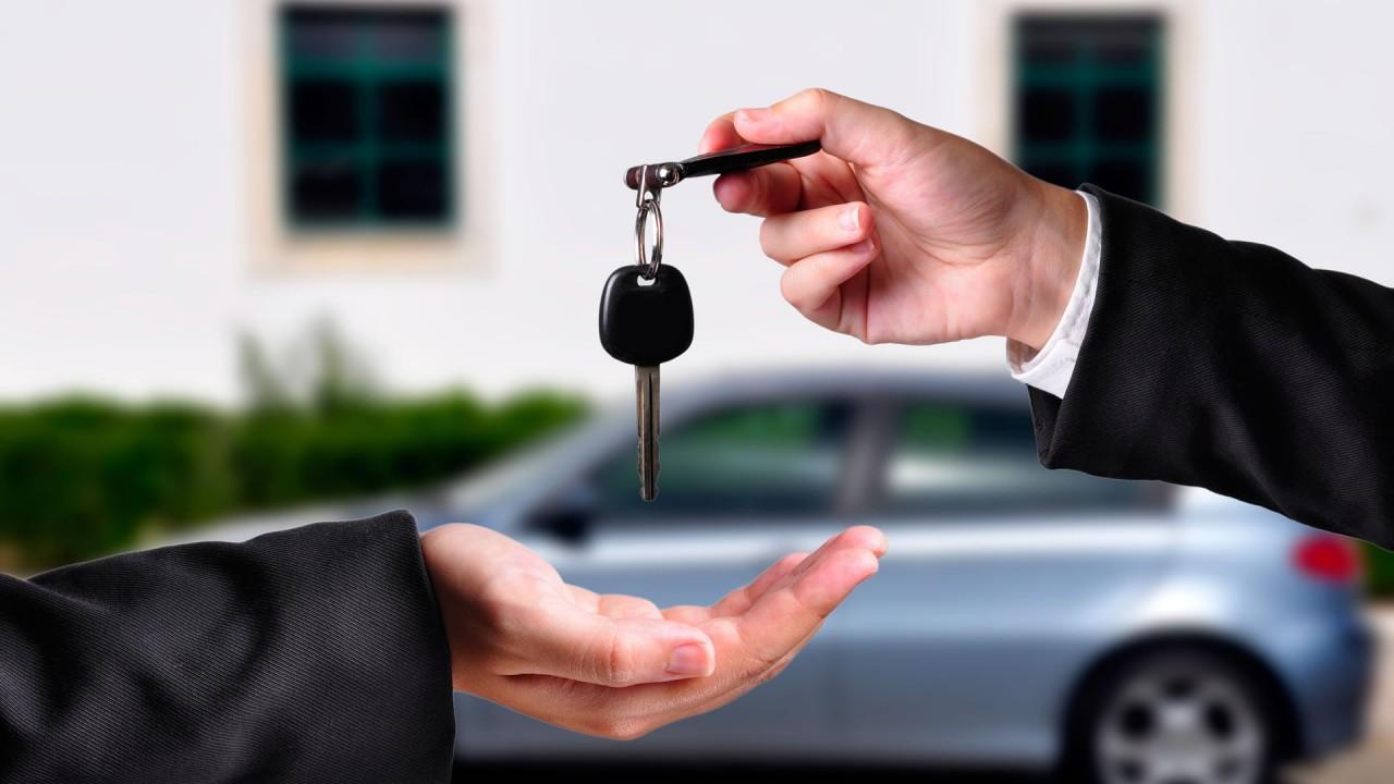 Как улучшить объявления о продаже авто: на примере Peugeot 308