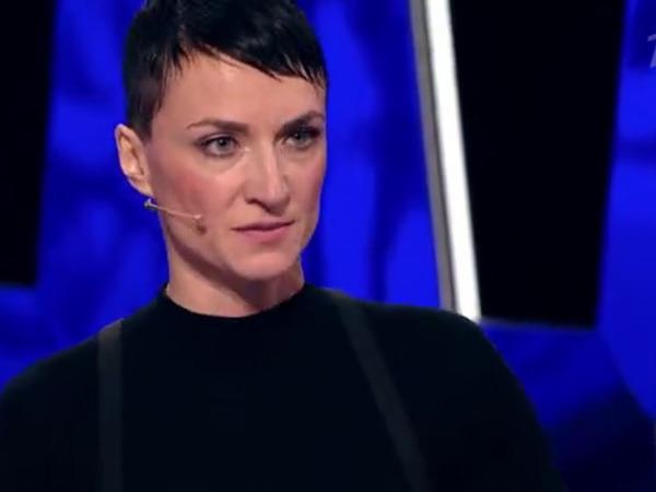 Вдова Марьянова объяснила, почему проигнорировала последний звонок мужа