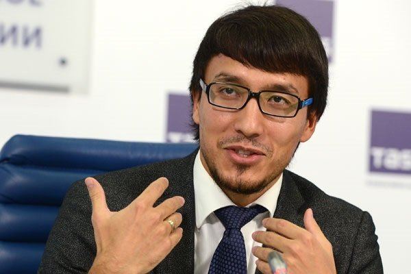 Трюхан намекнул всем украинцам в России: пора определяться