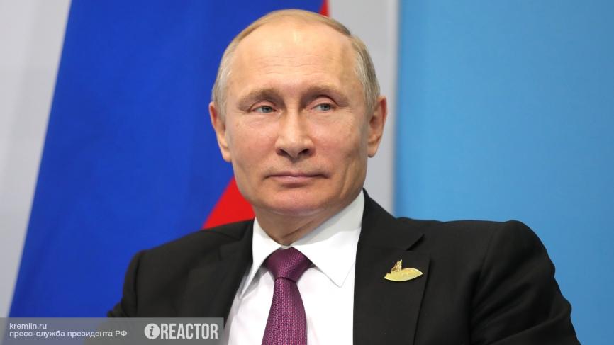 «Нас стали уважать»: Кустурица о том, как Путин изменил жизнь Сербии