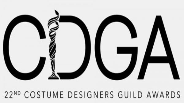 Премия Гильдии художников по костюмам. Победители!